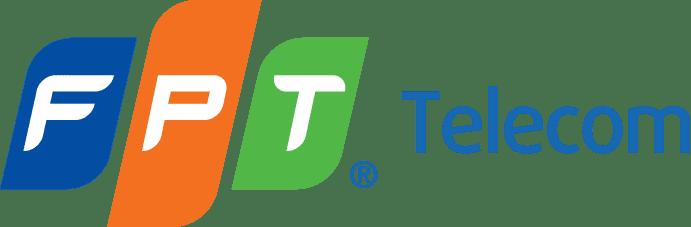 FPT Bình Thuận – Lắp mạng miễn phí – nhanh chóng